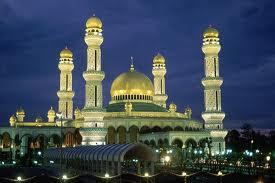 masjid-a